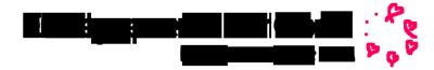efg_logo_small-1