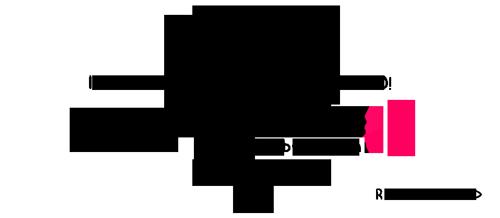 signatur_medium